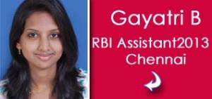 gayathiri balaji-we-shine-Success stories
