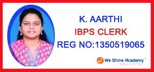 Aarthi  copy