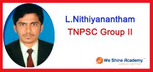 L. Nithiyanantham (2)