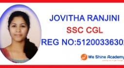 jovitha-ssc-cgl