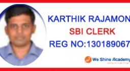 karthi-rajamoni-copy