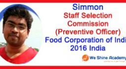 simmon1