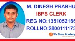 dinesh-prabhu1