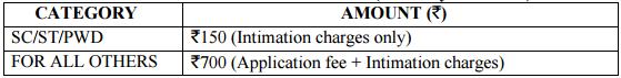 reg-fee