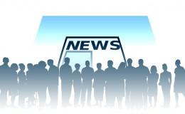 aktualnosci-news-1