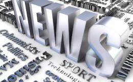 news-3d