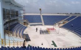 boxing-arena