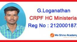 loganathan-copy