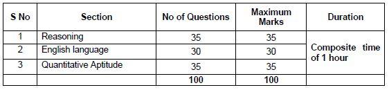 preliminary-examination