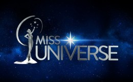 miss-universe 31