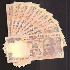 10-3-17 india
