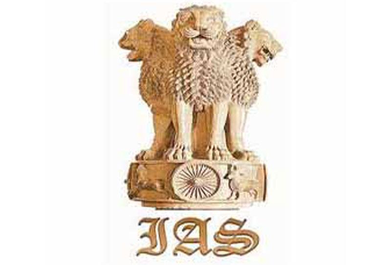 19-3-17 india
