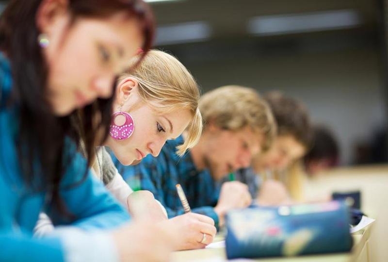 Bank Exam Coaching Center in Anna Nagar