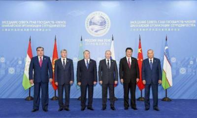 TNPSC Current Affairs: June 2018 – World News Image