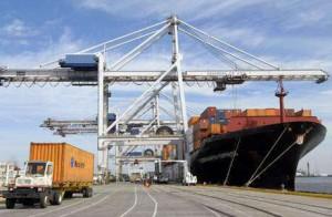 TNPSC Current Affairs: June 2018 – Economic News Image
