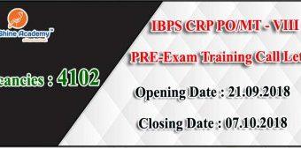 IBPS_CRP_PO_MT_PRE_CALL_LETTER_copy