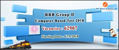 group_d_exam_date