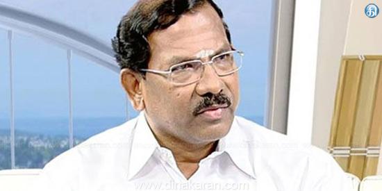 TNPSC Current Affairs: September 2018 – Tamil Nadu News Image