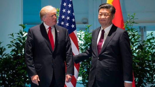 TNPSC Current Affairs: September 2018 – World News Image