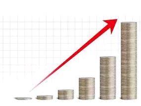 TNPSC Current Affairs: September 2018 – Economic News Image