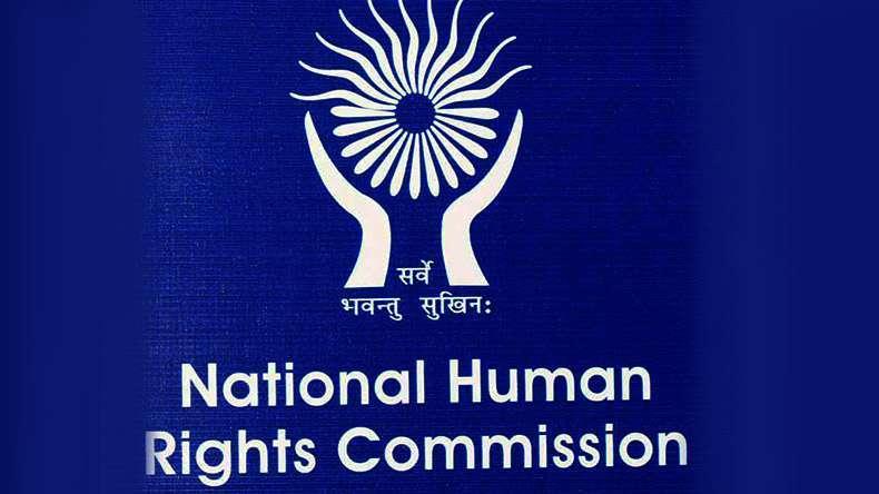TNPSC Current Affairs: October 2018 – National News Image