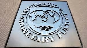 TNPSC Current Affairs: October 2018 – Economic News Image