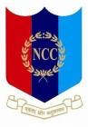 TNPSC Current Affairs: November 2018 – Tamil Nadu News Image