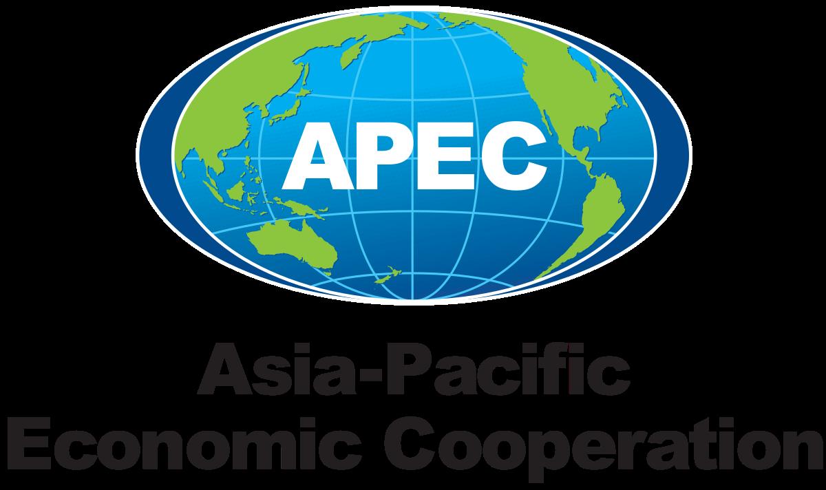 TNPSC Current Affairs: November 2018 – World News Image