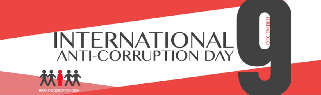 TNPSC Current Affairs: December 2018 – Important Days News Image