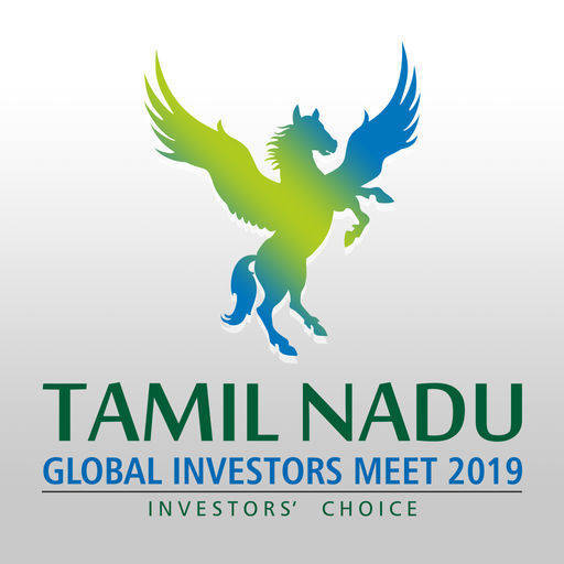 TNPSC Current Affairs: January 2019 – Tamil Nadu News Image
