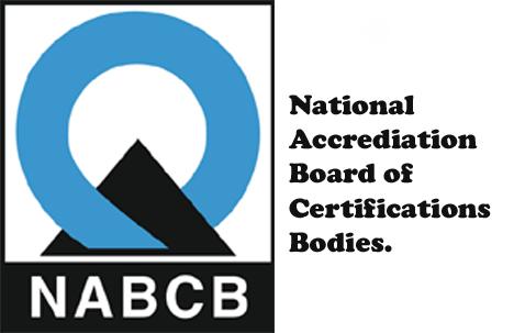 TNPSC Current Affairs: January 2019 – National News Image
