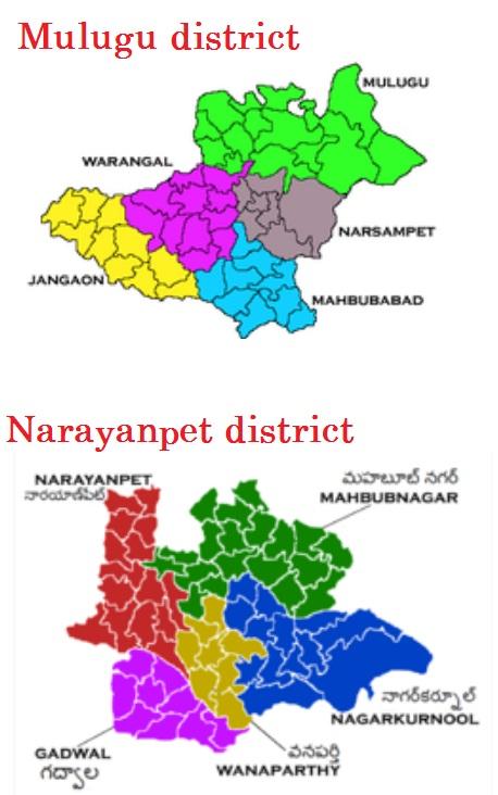 TNPSC Current Affairs: February 2019 – National News Image