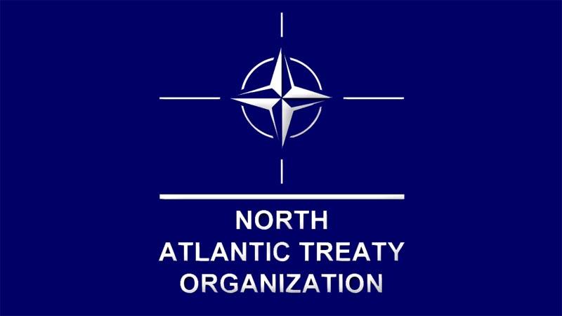 TNPSC Current Affairs: February 2019 – World News Image