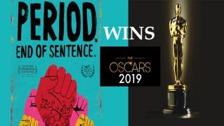 TNPSC Current Affairs: February 2019 – Awards News Image