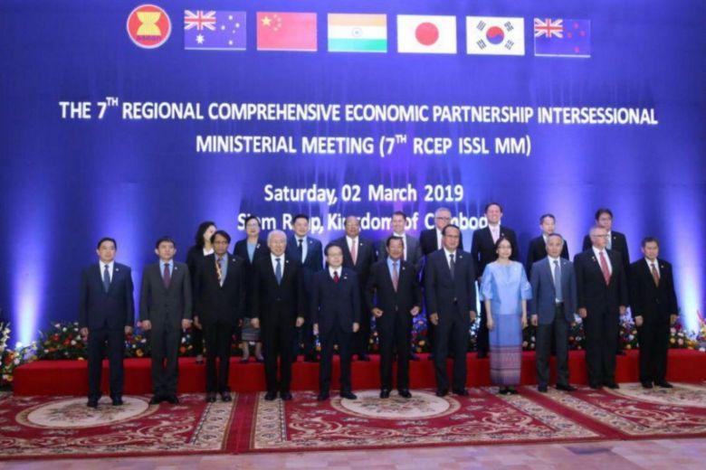 TNPSC Current Affairs: March 2019 – World News Image