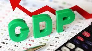 TNPSC Current Affairs: March 2019 – Economic News Image