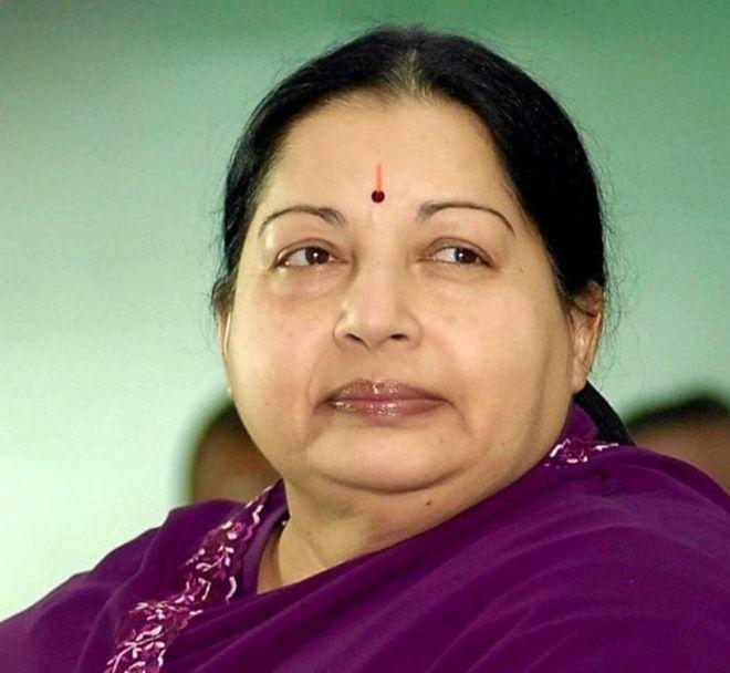 TNPSC Current Affairs: April 2019 – Tamil Nadu News Image
