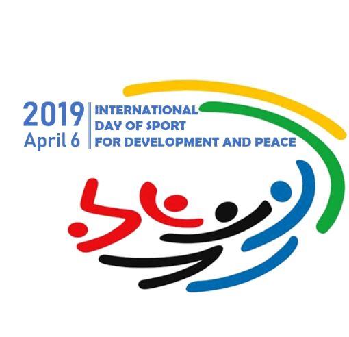 TNPSC Current Affairs: April 2019 – Important Days News Image