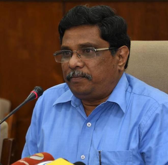 TNPSC Current Affairs: June  2019 – Tamil Nadu News Image