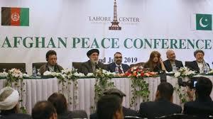 TNPSC Current Affairs: June 2019 – International News Image