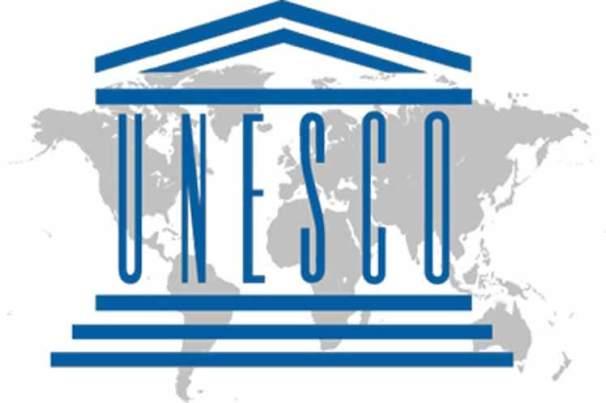 TNPSC Current Affairs: July 2019 – National News Image