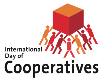 TNPSC Current Affairs: July 2019 – International  News Image