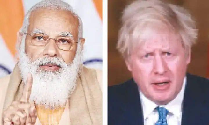 current affairs tamil